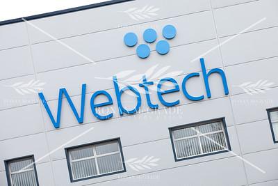 WebTech05