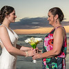 Cosette_and_Andrew_an_Upham_Beach_Wedding_119