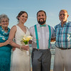 Cosette_and_Andrew_an_Upham_Beach_Wedding_073