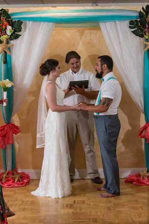 Cosette_and_Andrew_an_Upham_Beach_Wedding_025