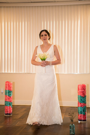 Cosette_and_Andrew_an_Upham_Beach_Wedding_020