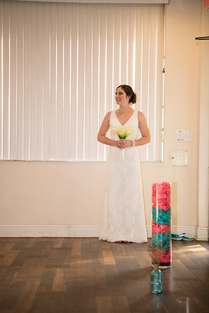 Cosette_and_Andrew_an_Upham_Beach_Wedding_019
