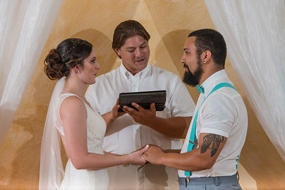 Cosette_and_Andrew_an_Upham_Beach_Wedding_024