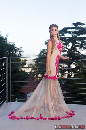 ladore-couture-6366