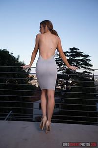 ladore-couture-6425