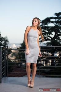 ladore-couture-6447