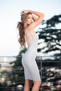 ladore-couture-6437