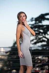 ladore-couture-6441