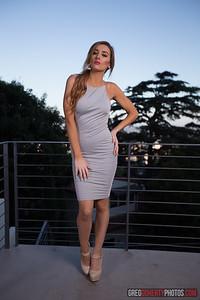 ladore-couture-6417