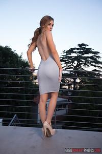 ladore-couture-6429