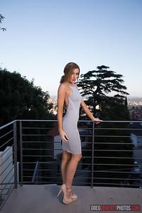 ladore-couture-6410