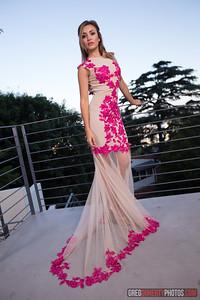 ladore-couture-6396