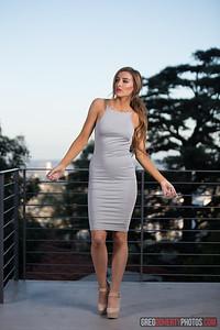 ladore-couture-6446