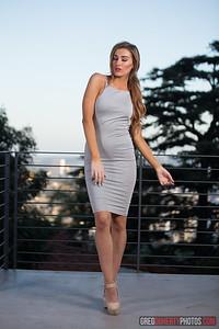 ladore-couture-6443