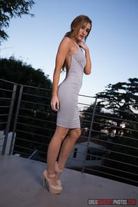 ladore-couture-6421