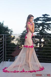 ladore-couture-6364