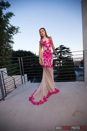 ladore-couture-6398