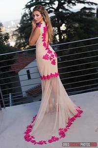 ladore-couture-6390