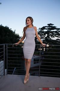 ladore-couture-6415