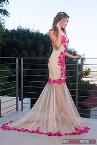 ladore-couture-6368
