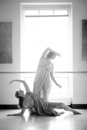 20120302 Dances by Isadora