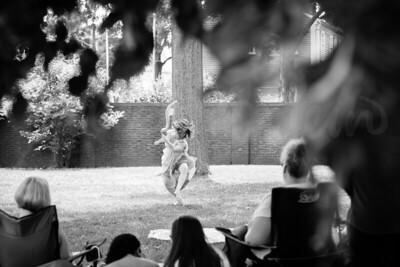20130622 Dances by Isadora