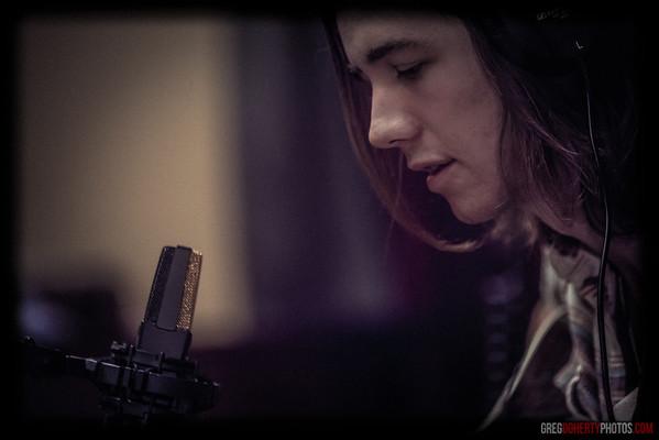 Skie Recording Studio