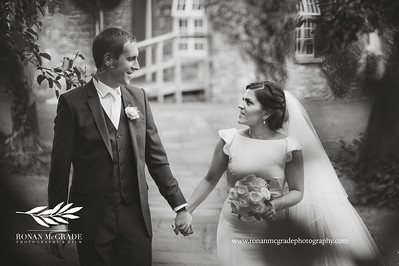 "Dawn and James' wedding day  ©  <a href=""http://www.RonanMcGradePhotography.com"">http://www.RonanMcGradePhotography.com</a>"