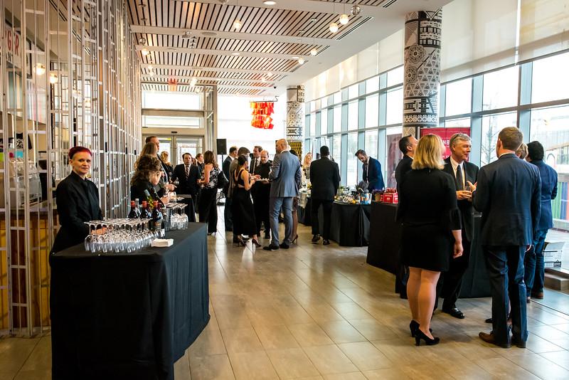 Drinks Ontario Awards Mar 2-18 LCBO hi-res-032-7300