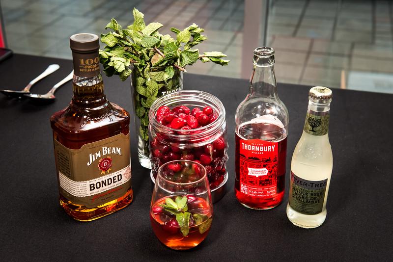 Drinks Ontario Awards Mar 2-18 LCBO hi-res-016-7257