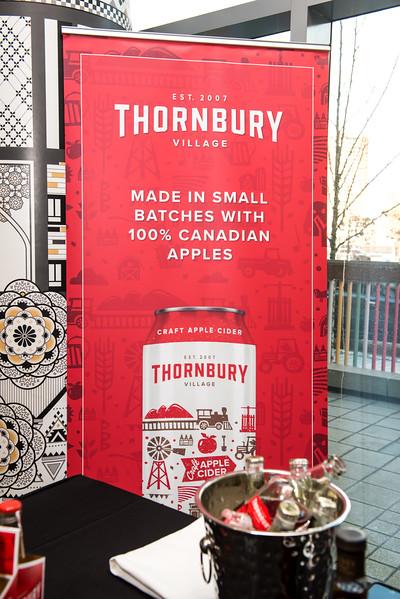 Drinks Ontario Awards Mar 2-18 LCBO hi-res-013-7253