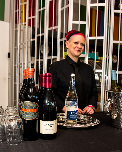 Drinks Ontario Awards Mar 2-18 LCBO hi-res-027-7289