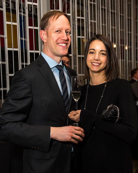 Drinks Ontario Awards Mar 2-18 LCBO hi-res-043-7347