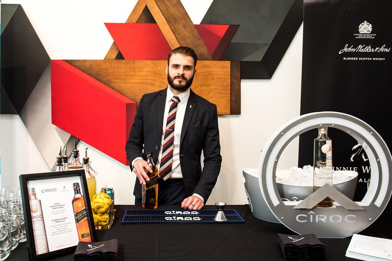 Drinks Ontario Awards Mar 2-18 LCBO hi-res-002-7243