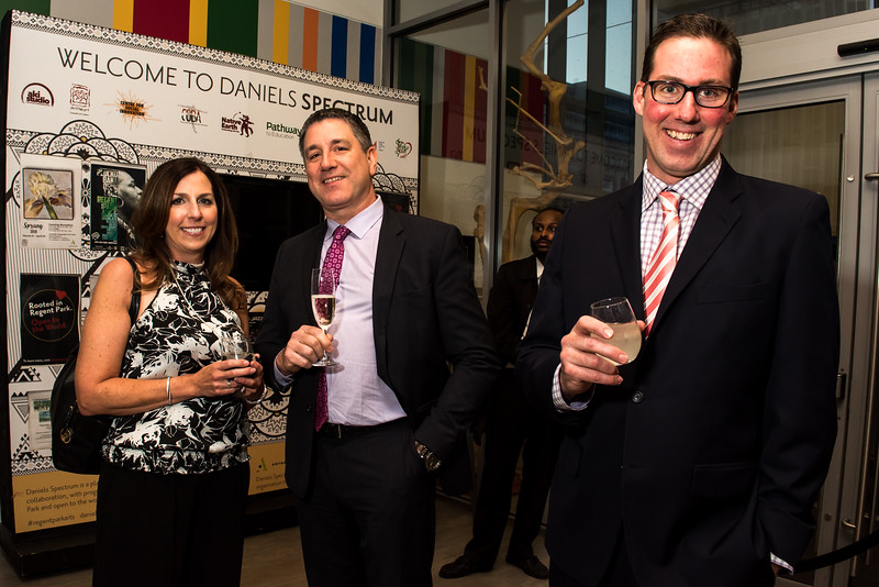 Drinks Ontario Awards Mar 2-18 LCBO hi-res-047-7356