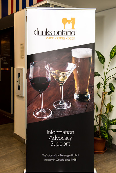 Drinks Ontario Awards Mar 2-18 LCBO hi-res-007-7241