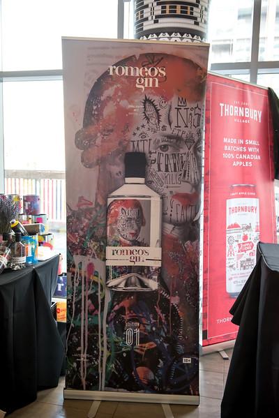 Drinks Ontario Awards Mar 2-18 LCBO hi-res-006-7233
