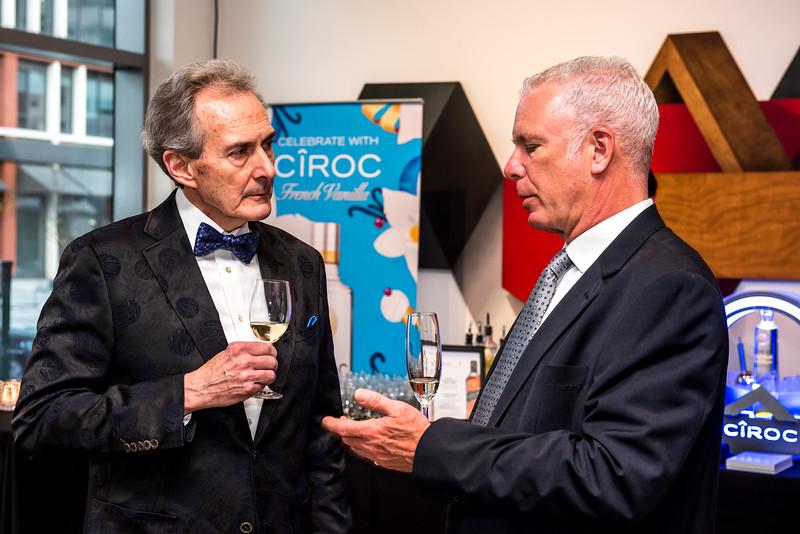 Drinks Ontario Awards Mar 2-18 LCBO hi-res-033-7305