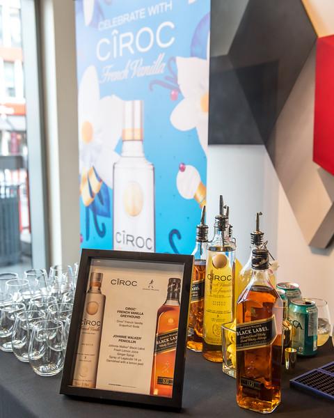 Drinks Ontario Awards Mar 2-18 LCBO hi-res-005-7230