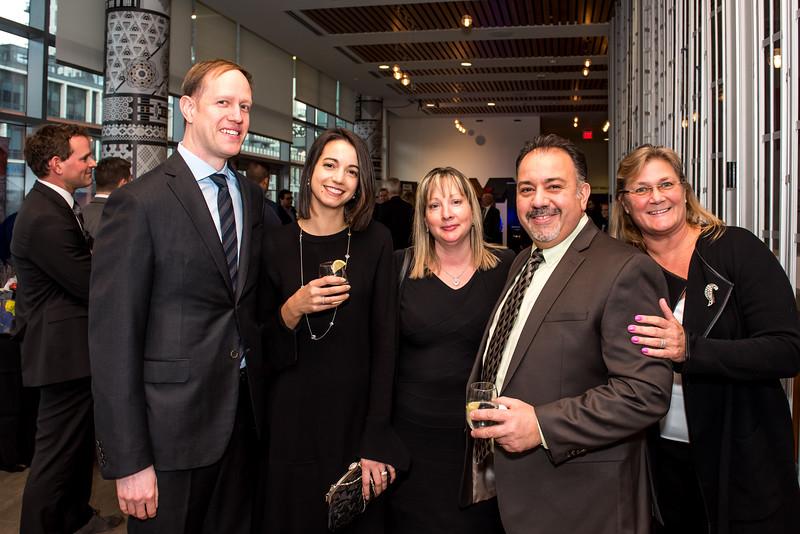 Drinks Ontario Awards Mar 2-18 LCBO hi-res-035-7309