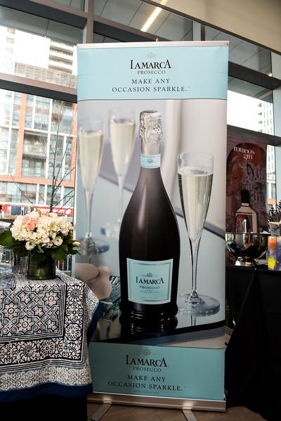 Drinks Ontario Awards Mar 2-18 LCBO hi-res-021-7273