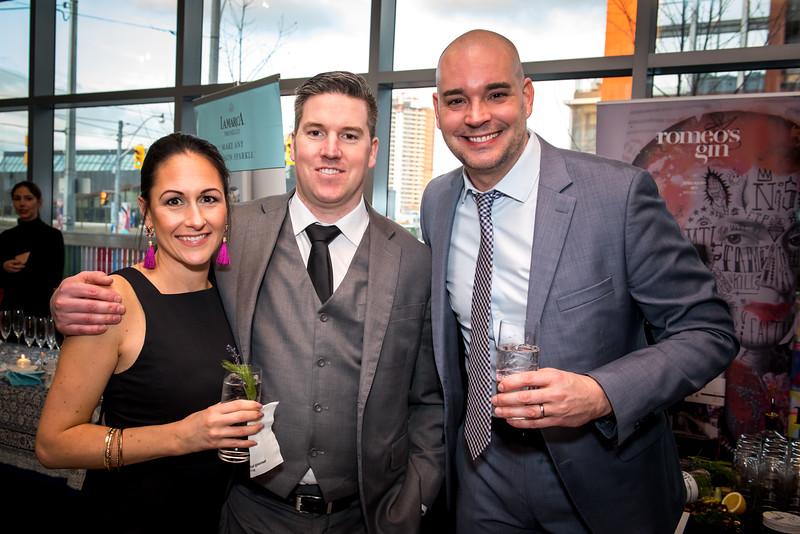 Drinks Ontario Awards Mar 2-18 LCBO hi-res-034-7307