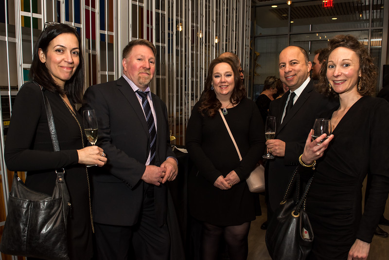 Drinks Ontario Awards Mar 2-18 LCBO hi-res-045-7354