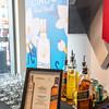 Drinks Ontario Awards Mar 2-18 LCBO lo-res-005-7230