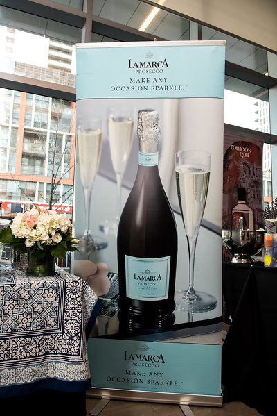 Drinks Ontario Awards Mar 2-18 LCBO lo-res-021-7273