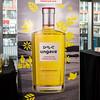 Drinks Ontario Awards Mar 2-18 LCBO lo-res-009-7247