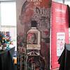 Drinks Ontario Awards Mar 2-18 LCBO lo-res-006-7233