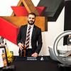 Drinks Ontario Awards Mar 2-18 LCBO lo-res-002-7243