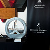 Drinks Ontario Awards Mar 2-18 LCBO lo-res-003-7225
