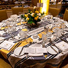 Drinks Ontario Awards Gala-May 24-19 hi-res-015-2977